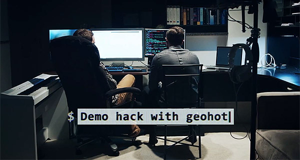 geohot-hack-lesson-main