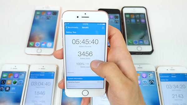 iOS-10-beta-2-battery-test