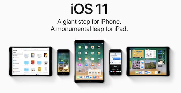 ios 11 4 release
