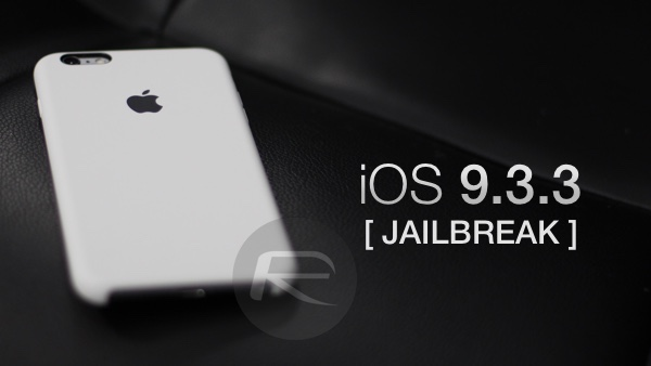 iOS-9.3.3-JAILBREAK1