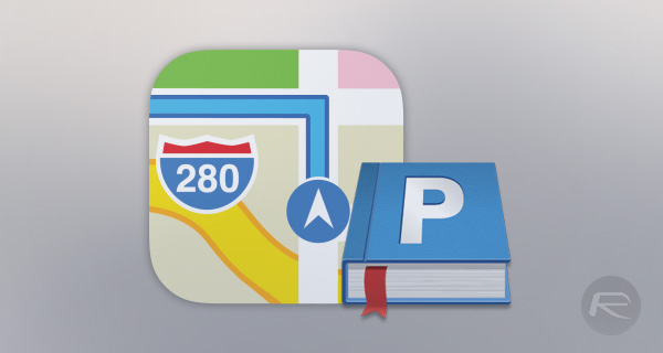 iOS-Maps-App-parkopedia-deal