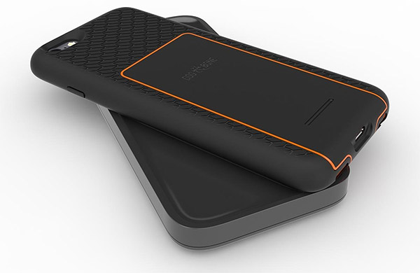 iPhone-6s-Qi-Wireless-Charging-Case