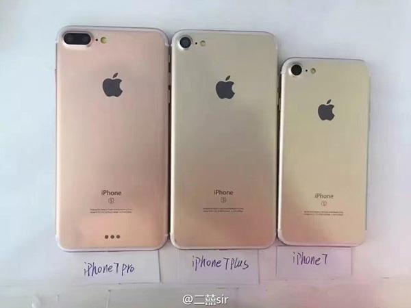 iPhone-7-7-Plus-Pro