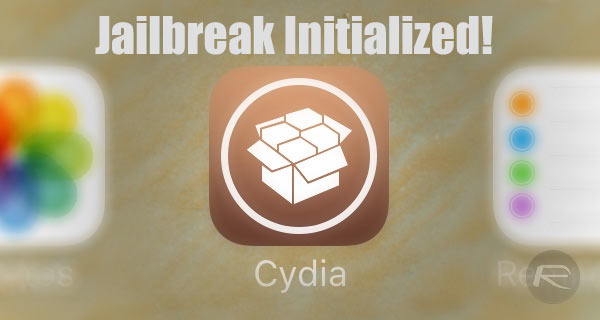 initialized-cydia-tweak-main