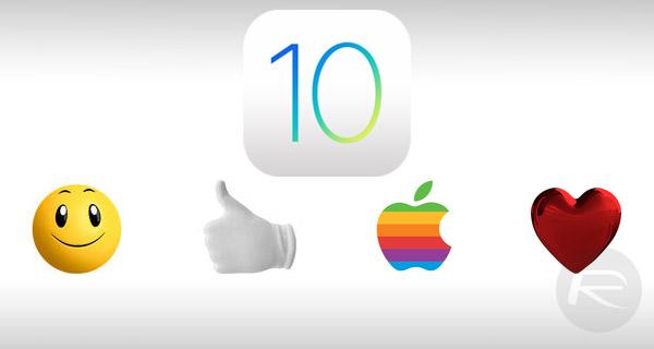 ios-10-animated-stickers