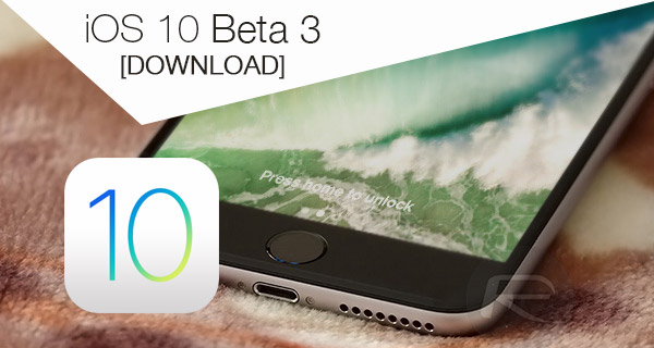 ios-10-beta-3-download