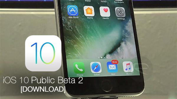 ios-10-public-beta-2