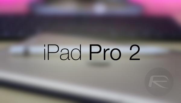 ipad-pro-2-main