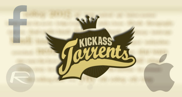 kickass-torrents-facebook-apple