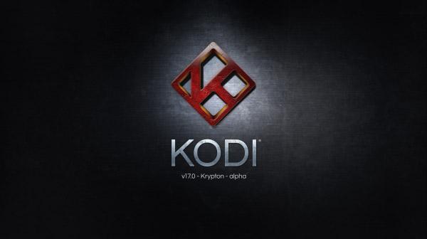kodi-v17.0