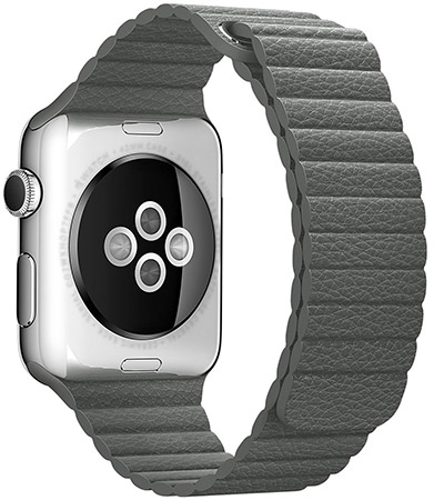 leather-loop-apple-watch-band