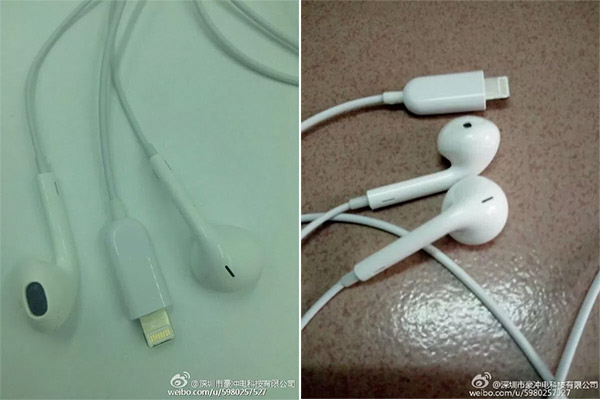 lightning-earpods-new-01