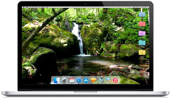 live-desktop-mac-01