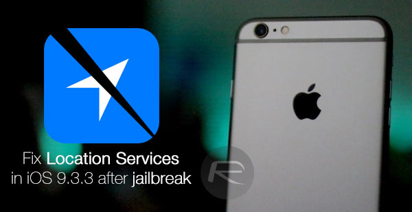 location-services-jailbreak-fix