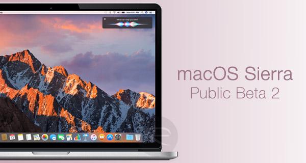 macos-sierra-public-beta-2