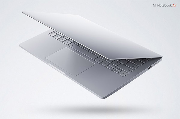 mi-notebook-air-2
