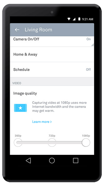 nest-app-camera-settings-image-quality-2-US