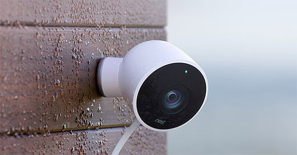 nest-cam-outdoor-2