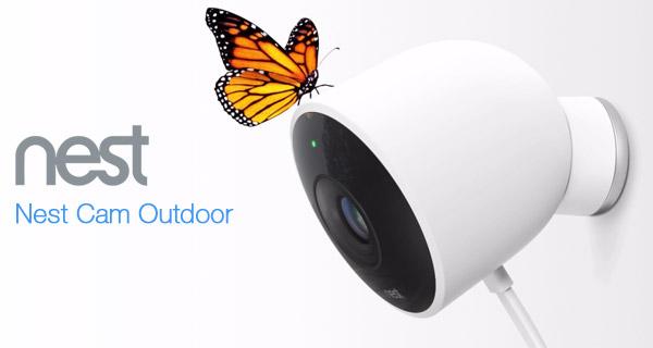 nest-cam-outdoor-main