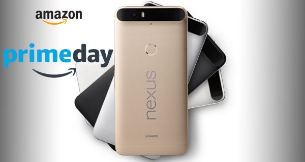 nexus-6p-prime-day