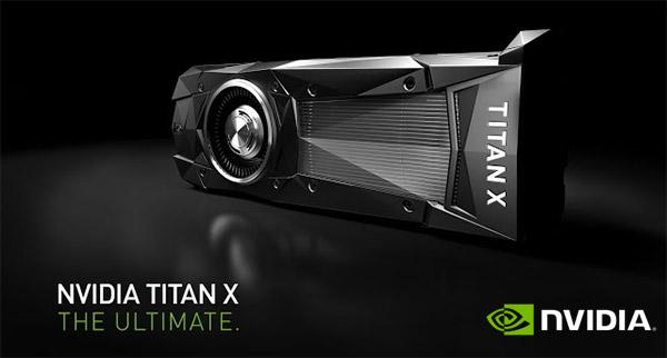 nvidia-titan-x-2016