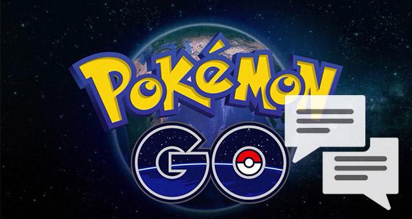 pokemon-go-chat