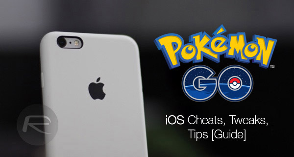 pokemon-go-ios-cheats,tips,guide-01