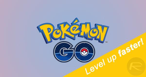 pokemon-go-level-up