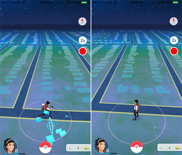pokemongoanywhere-tweak