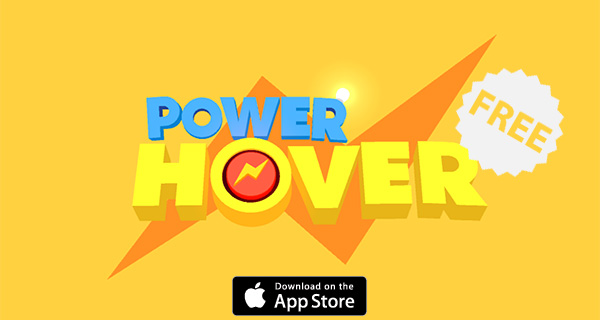 power-hover-for-iOS-free