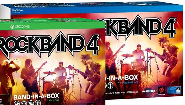 roackband-4-xbox-one-ps4