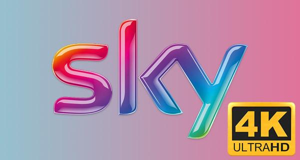 sky-4k-uhd