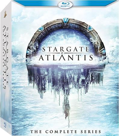 stargate-atlantis-blu-ray