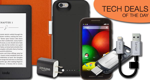 tech-deals-of-the-day-26