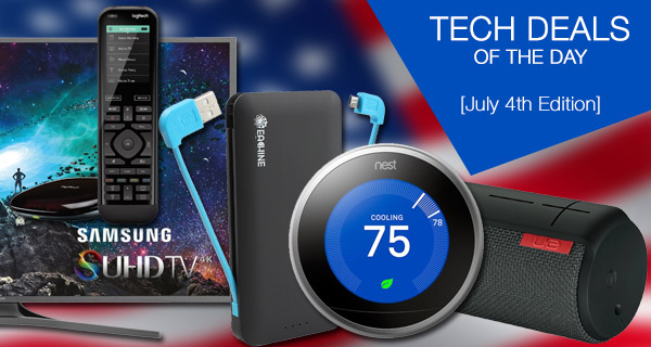 tech-deals-of-the-day-27