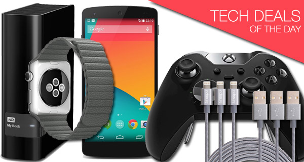 tech-deals-of-the-day-28