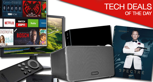 tech-deals-of-the-day-29