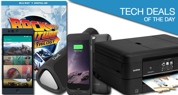 tech-deals-of-the-day-30