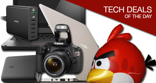 tech-deals-of-the-day-31