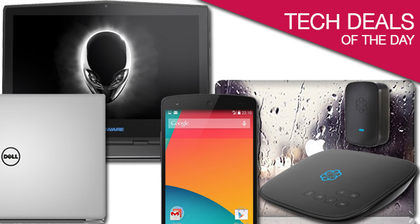 tech-deals-of-the-day-33