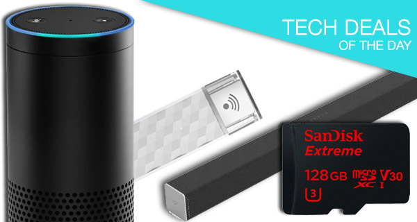 tech-deals-of-the-day-35