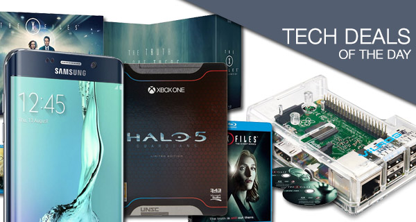tech-deals-of-the-day-36