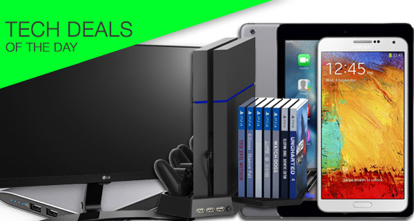 tech-deals-of-the-day-37