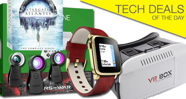 tech-deals-of-the-day-39
