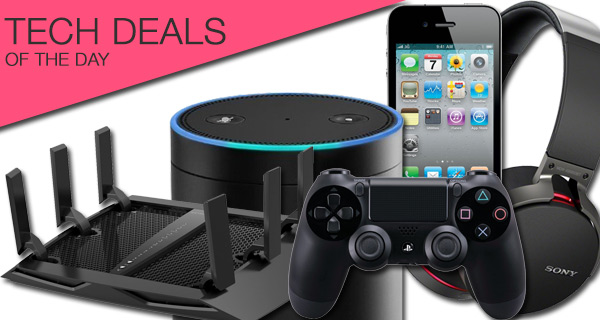 tech-deals-of-the-day-40