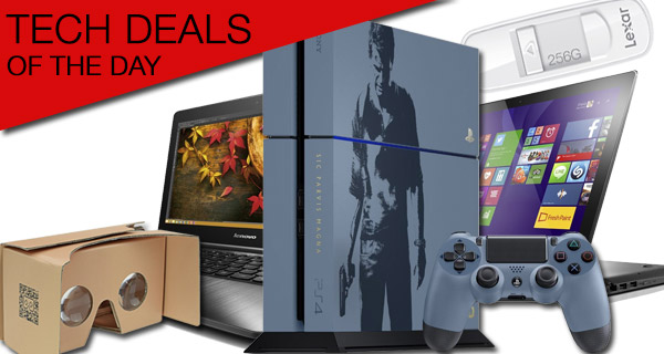 tech-deals-of-the-day-42