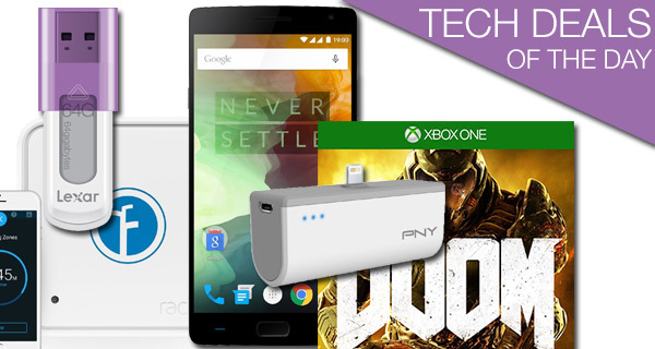 tech-deals-of-the-day-43