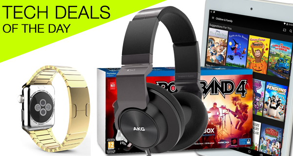 tech-deals-of-the-day-44