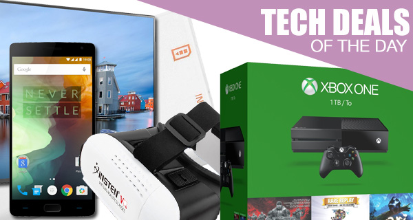 tech-deals-of-the-day-45