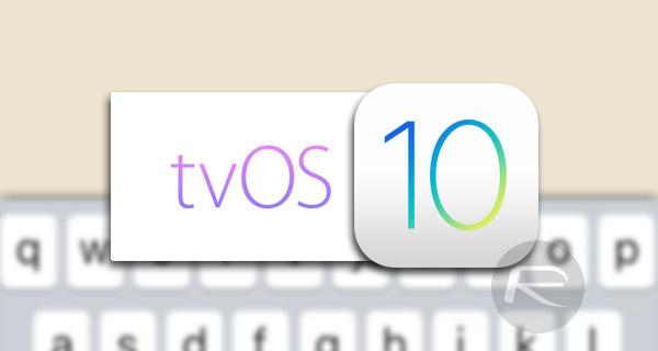 tvos10-ios10-continuity-keyboard